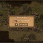 Скриншот Hero of the Kingdom – Изображение 9