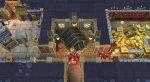 Мобильный Dungeon Keeper и другие любопытные игры  - Изображение 7