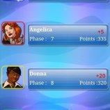 Скриншот Phase 10 – Изображение 8