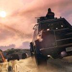 Скриншот Grand Theft Auto Online: Heists – Изображение 53