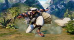 Рашид – новый боец Street Fighter 5 - Изображение 7