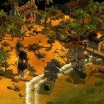 Скриншот No Man's Land (2003) – Изображение 2
