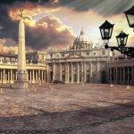 Скриншот Secrets of the Vatican: The Holy Lance – Изображение 7