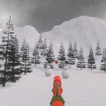 Скриншот Christmas Massacre VR – Изображение 3