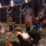 Скриншот Panzar: Forged by Chaos – Изображение 21