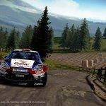 Скриншот WRC 4: FIA World Rally Championship – Изображение 35