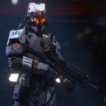 Скриншот Killzone: Shadow Fall – Изображение 9