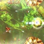 Скриншот Steel Saviour – Изображение 16