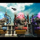 Скриншот Mara