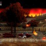 Скриншот Castlevania: The Dracula X Chronicles – Изображение 9