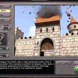 Скриншот Ballerburg – Изображение 1