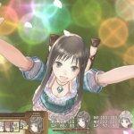 Скриншот Atelier Totori: The Adventurer of Arland – Изображение 77
