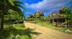 Tropico 5 предстала во всей красе на 45 новых снимках  - Изображение 15