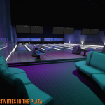 Скриншот Tower Unite – Изображение 5