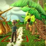 Скриншот Avatar Farm! – Изображение 7