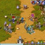 Скриншот MixMaster Online – Изображение 2