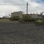Скриншот Panzer Command: Ostfront – Изображение 28