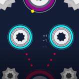 Скриншот Rotate