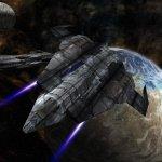 Скриншот Arvoch Conflict – Изображение 13