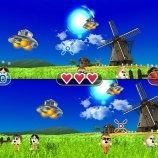 Скриншот Wii Play: Motion – Изображение 12