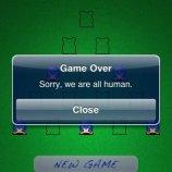 Скриншот Hamster Pyramid