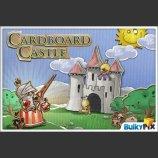 Скриншот Cardboard Castle