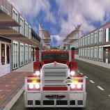 Скриншот Rebel Trucker