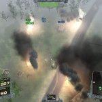 Скриншот Черный орел 2 – Изображение 35