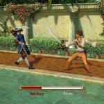 Скриншот Sid Meier's Pirates! (2004) – Изображение 37