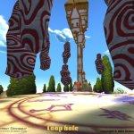 Скриншот Loophole, Dragon Magic & Lemonade Pirates – Изображение 17