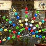 Скриншот Rainbow Web 3