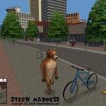 Скриншот Steer Madness – Изображение 3