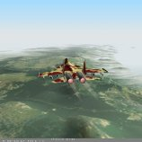 Скриншот Flanker 2.0: Combat Flight Simulator