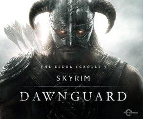 Анонсировано первое дополнение для Skyrim