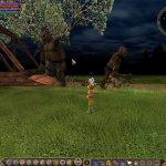 Скриншот Rubies of Eventide – Изображение 164