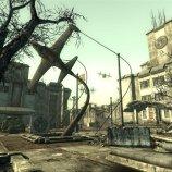 Скриншот Fallout 3: Broken Steel