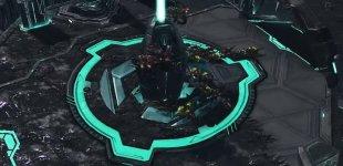 StarCraft 2: Legacy of the Void. Подробности обновления 3.3