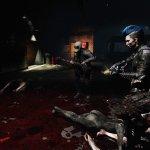 Скриншот Killing Floor 2 – Изображение 85