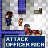 Скриншот The Escapists – Изображение 5