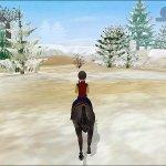 Скриншот Pferd & Pony: Lass uns reiten 2 – Изображение 2