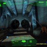 Скриншот Splinter – Изображение 17