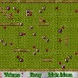 Скриншот Escape! – Изображение 2