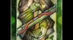 Dragon's Crown. Новые скриншоты и арты - Изображение 24