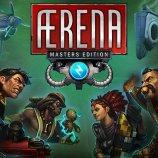 Скриншот ÆRENA - Masters Edition