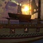 Скриншот Pirates of the Caribbean – Изображение 38