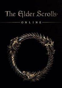 Обложка The Elder Scrolls Online