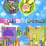 Скриншот Puyo Puyo!! 20th Anniversary – Изображение 16