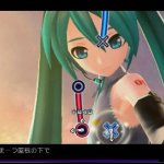 Скриншот Hatsune Miku: Project DIVA ƒ – Изображение 24