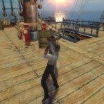 Скриншот Age of Pirates: Caribbean Tales – Изображение 60