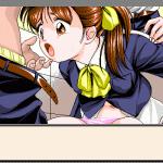 Скриншот Akiko – Изображение 18